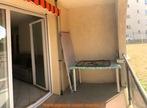 Vente Appartement 2 pièces 47m² Montélimar (26200) - Photo 7
