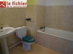 Location Appartement 2 pièces 41m² Grenoble (38100) - Photo 6