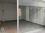 Location Local commercial 1 pièce 21m² Montbrison (42600) - Photo 1