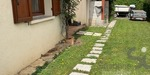 Viager Maison 5 pièces 119m² Eybens (38320) - Photo 12
