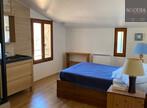 Vente Maison 10 pièces 250m² Montbrun-les-Bains (26570) - Photo 8