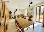 Vente Maison 15 pièces 624m² Chabeuil (26120) - Photo 5