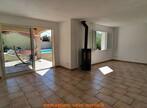 Vente Maison 6 pièces 155m² Malataverne (26780) - Photo 3