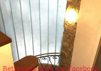 Location Appartement 4 pièces 84m² Romans-sur-Isère (26100) - photo