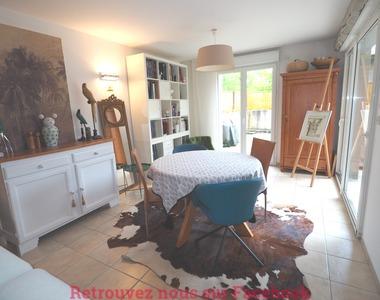 Vente Appartement 4 pièces 102m² Saint-Jean-en-Royans (26190) - photo