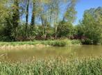 Sale Land 7 070m² Saigneville (80230) - Photo 6