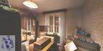 Vente Maison 6 pièces 2m² Ruffec (16700) - Photo 6