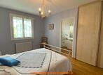 Vente Maison 4 pièces 160m² Montélimar (26200) - Photo 7