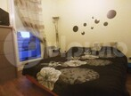 Vente Appartement 3 pièces 40m² Sainte-Catherine (62223) - Photo 6