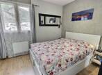 Sale Apartment 3 rooms 63m² SEEZ - Photo 6