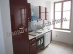 Location Appartement 1 pièce 32m² Neufchâteau (88300) - Photo 1