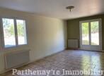 Vente Maison 4 pièces 87m² Amailloux (79350) - Photo 9
