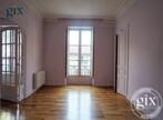 Sale Apartment 5 rooms 180m² Grenoble (38000) - Photo 14