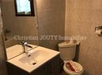 Location Appartement 3 pièces 45m² Villard-Bonnot (38190) - Photo 9