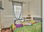 Vente Appartement 3 pièces 73m² Albertville (73200) - Photo 7