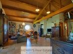 Sale House 4 rooms 135m² Saillans (26340) - Photo 8
