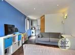 Vente Appartement 3 pièces 87m² LANDRY - Photo 1