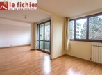 Vente Appartement 3 pièces 79m² Meylan (38240) - Photo 2