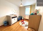 Vente Appartement 3 pièces 69m² Saint-Nazaire-les-Eymes (38330) - Photo 7