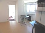 Location Appartement 2 pièces 30m² Échirolles (38130) - Photo 3