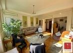 Vente Appartement 5 pièces 139m² Grenoble (38000) - Photo 14