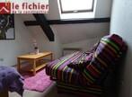 Location Appartement 2 pièces 19m² Grenoble (38000) - Photo 7