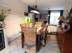 Vente Maison 6 pièces 116m² Liévin (62800) - Photo 2