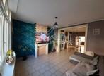 Vente Maison 4 pièces 130m² Hazebrouck (59190) - Photo 1