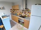 Vente Appartement 2 pièces 37m² Cucq (62780) - Photo 4