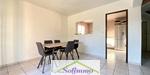 Vente Maison 4 pièces 94m² Aoste (38490) - Photo 3