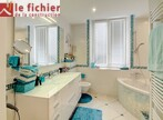 Vente Appartement 7 pièces 188m² Grenoble (38000) - Photo 14