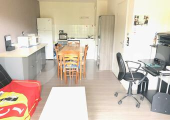 Location Appartement 2 pièces 44m² Sallaumines (62430) - photo