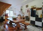 Vente Maison 5 pièces 77m² Lhuis (01680) - Photo 3