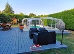 Sale House 6 rooms 110m² Boutigny-Prouais (28410) - Photo 1