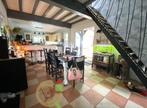 Vente Maison 4 pièces 109m² Montreuil - Photo 8