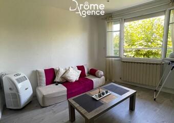 Location Appartement 2 pièces 40m² Romans-sur-Isère (26100) - Photo 1