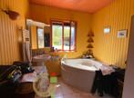 Sale House 4 rooms 90m² Beaurainville (62990) - Photo 10