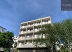 Vente Appartement 1 pièce 18m² Grenoble (38100) - Photo 2
