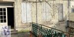 Sale House 15 rooms 488m² Villebois-Lavalette (16320) - Photo 1