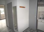 Location Appartement 1 pièce 24m² Échirolles (38130) - Photo 7