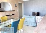 Location Appartement 3 pièces 70m² Saint-Denis (97400) - Photo 2