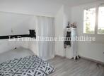 Vente Maison 7 pièces 169m² Saint-Pathus (77178) - Photo 8