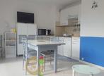 Sale Apartment 1 room 24m² Cucq (62780) - Photo 1
