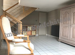 Vente Maison 6 pièces 140m² Neufchâteau (88300) - Photo 8