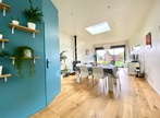 Vente Maison 131m² Laventie (62840) - Photo 1