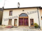Vente Maison 7 pièces 192m² Rigny-Saint-Martin (55140) - Photo 6