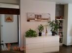 Vente Appartement 3 pièces 69m² Saint-Chamond (42400) - Photo 2