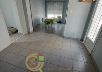 Sale House 7 rooms 119m² Étaples (62630) - Photo 1
