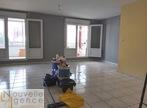 Location Appartement 5 pièces 94m² Saint-Denis (97400) - Photo 1