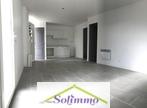 Location Appartement 2 pièces 40m² Fitilieu (38490) - Photo 2